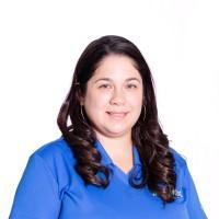 Kat Dominguez