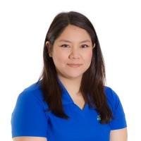 Christine Cortez