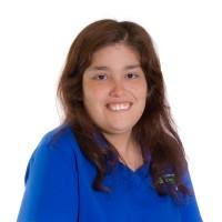 Jillian Ramirez
